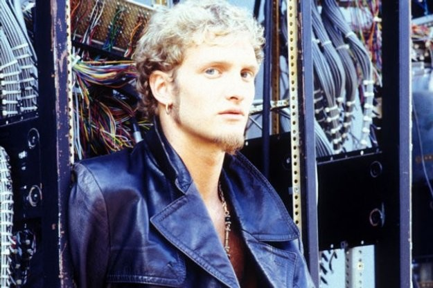 Layne Thomas Staley (1967 - 2002) - Find A Grave Memorial