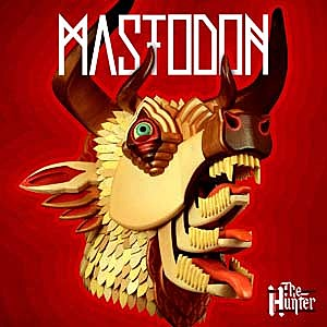 MastodonHUNTER