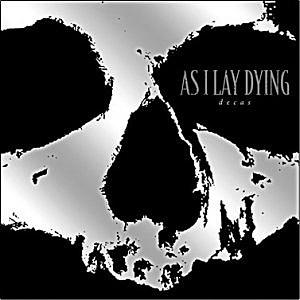 Dicas Album Cover