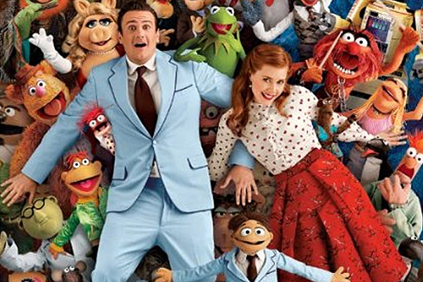 Its a Very Merry Muppet Christmas Movie  Wikipedia