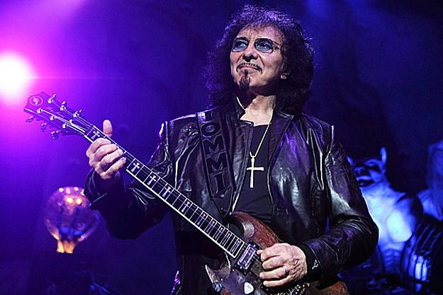 Ο Tony Iommi μιλάει  το τέλος των Black Sabbath? Iommi_mbo7