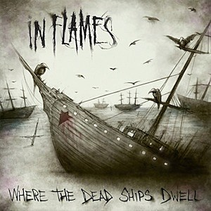 'Where the Dead Ships Dwell'