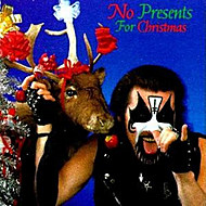 King Diamond No Presents This Christmas.jpg
