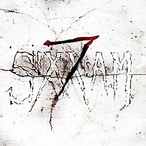 Sixx:AM