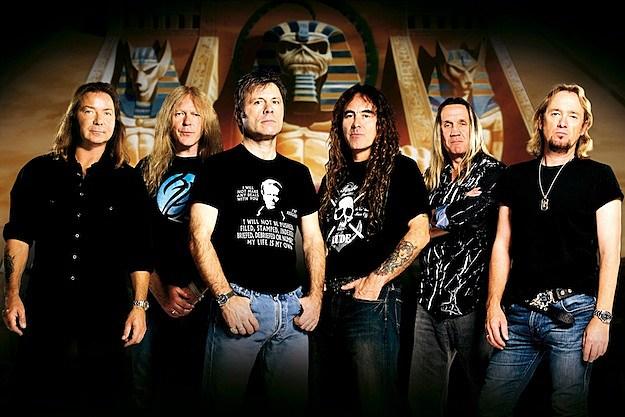 Iron-Maiden.jpg?w=625&h=0&zc=1&s=0&a=t&q=89