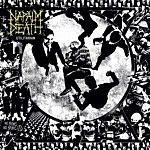 Napalm Death, 'Utilitarian'