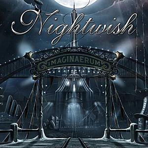Nightwish 'Imaginaerum'