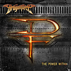 DRAGONFORCE - Page 7 Dragonforce-The-Power-Within