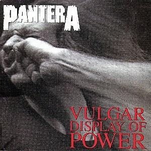 PanteraVulgar