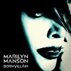 'Born Villain'