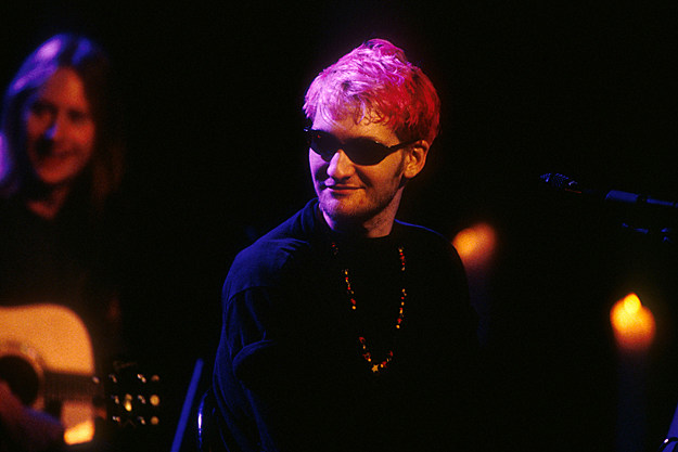Layne Staley Death Photos Vocalist layne staley had