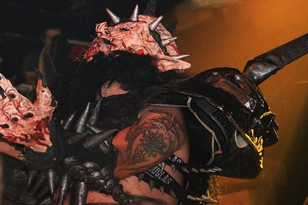 Oderus-Urungus-of-Gwar-Copy
