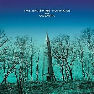 SmashingPumpkinsOceania