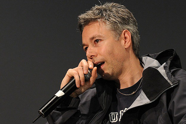Late Beastie Boys Member Adam Yauch to Be Honored With 'MCA Day ...