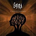Gojira, 'L'Enfant Sauvage'
