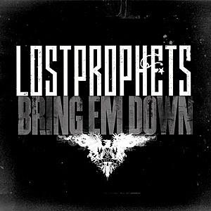 Lostprophets Bring Me Down