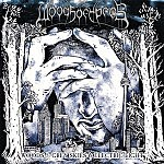 Woods of Ypres, 'Grey Skies & Electric Light'