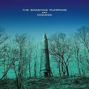 Smashing Pumpkins, 'Oceania'