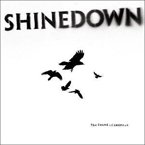 http://wac.450f.edgecastcdn.net/80450F/loudwire.com/files/2012/06/Shinedown-Sound-of-Madness.jpg