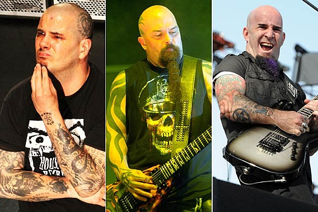 Pantera-Slayer-Anthrax