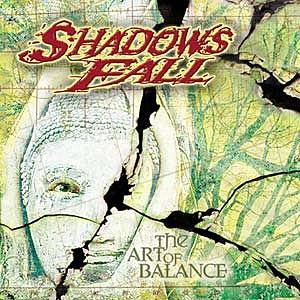 ShadowsFallAOB