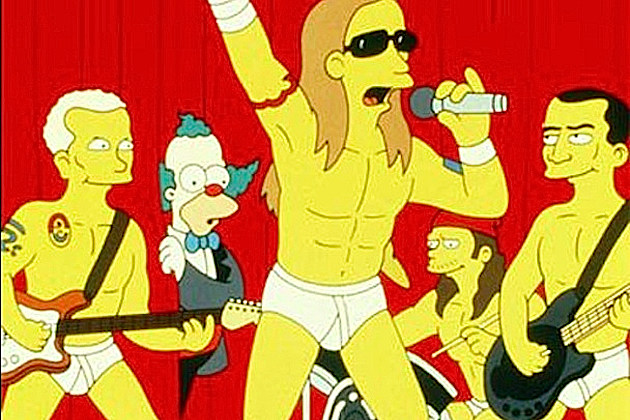 http://loudwire.com/files/2012/10/RHCP-Simpsons.jpg