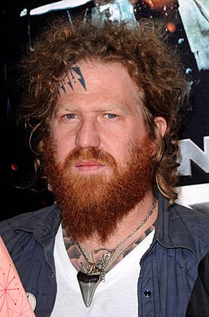 Tattoo Reveal