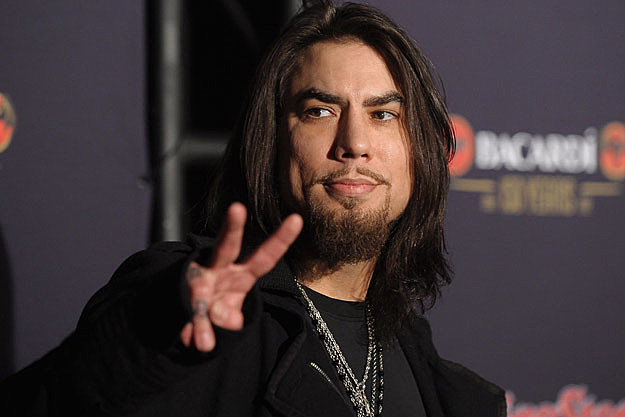 dave navarro hungry lyrics