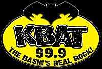 KRNK-FM