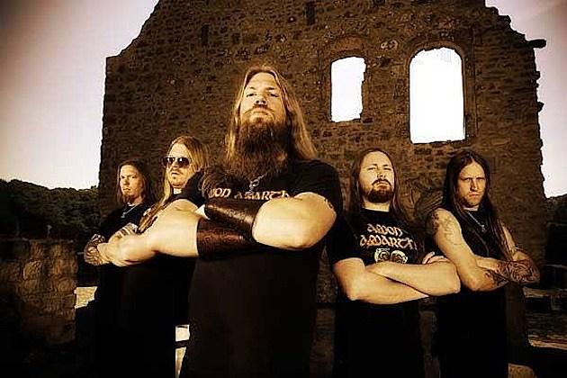 amon amarth metal - photo #15