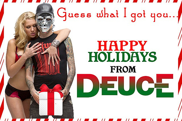 Deuce Holiday Card-1