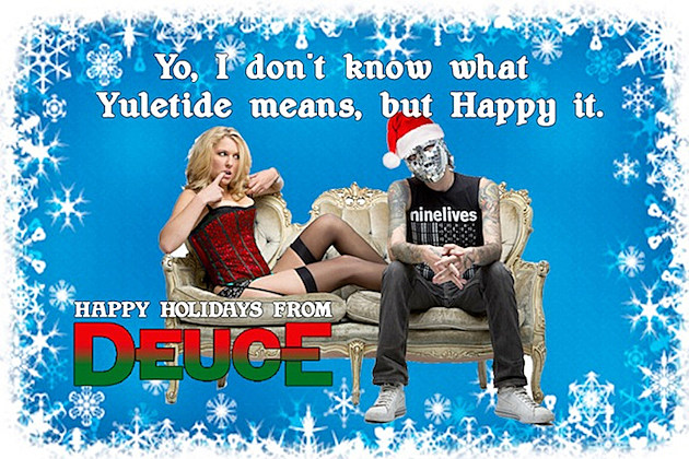 Deuce Holiday Card-3