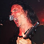 Joe of Gojira
