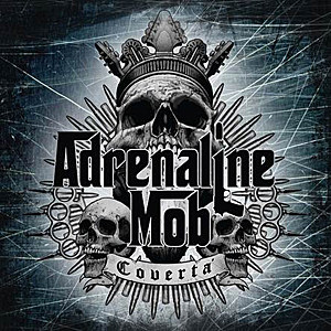 Metal By Numbers 3/20: If You Listen To Fools, The (Adrenaline) Mob Rules
