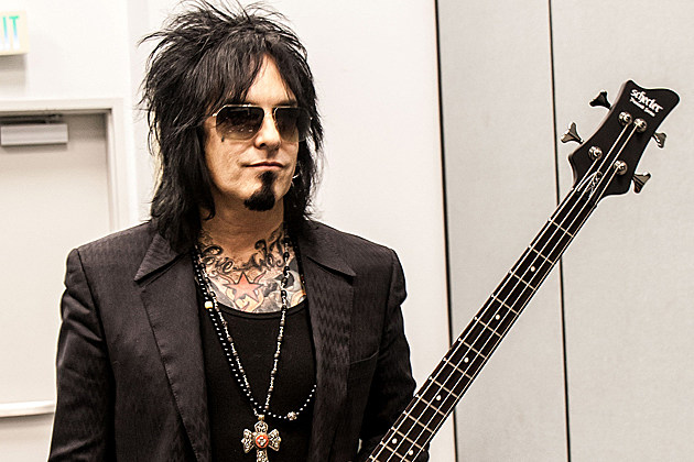 Nikki Sixx Rolling Stone Has Disrespected The Families