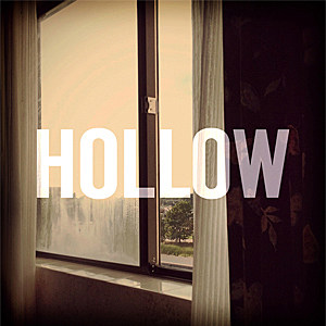Alice in Chains-Hollow