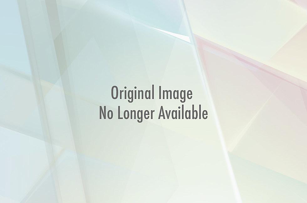 Vos derniers CD / LP / DVD  ... achetés  - Page 5 Heavens-Basement-Filthy-Empire