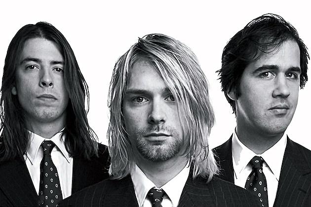 http://wac.450f.edgecastcdn.net/80450F/loudwire.com/files/2013/02/Nirvana.jpg