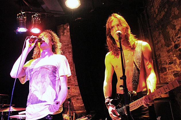 heaven s basement talk new album filthy empire touring