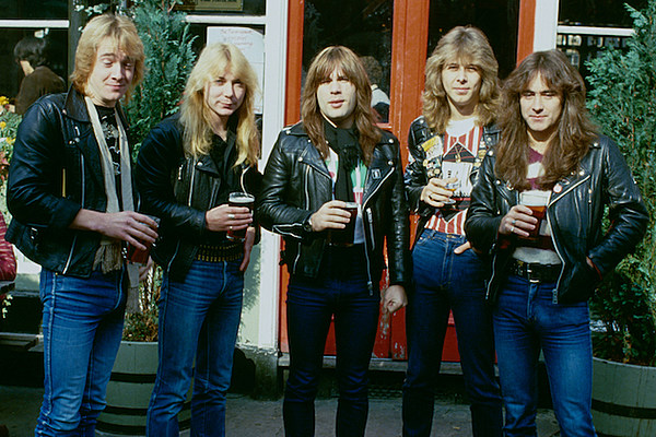 10 best iron maiden songs. Black Bedroom Furniture Sets. Home Design Ideas