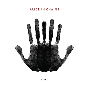 Alice in Chains, 'Stone'