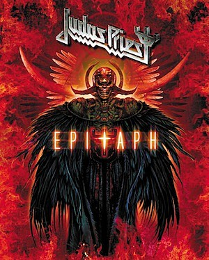 Judas Priest, 'Epitaph'
