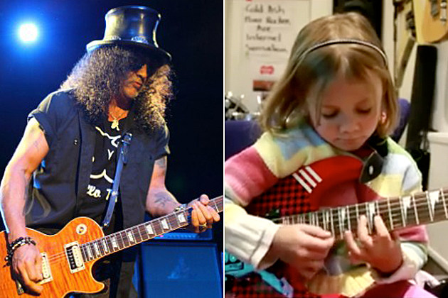 Slash-Zoe Thomson