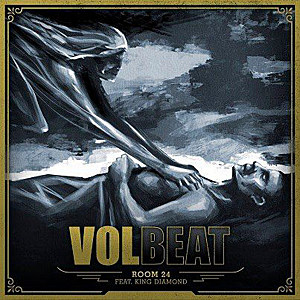 Volbeat-Room 24