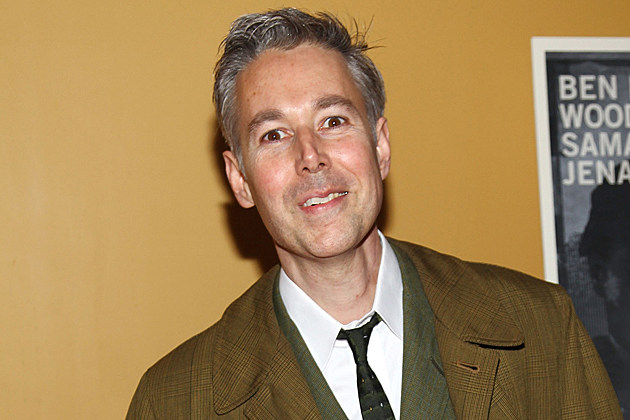 adam yauch daughteradam yauch park, adam yauch, adam yauch cancer, adam yauch wife, adam yauch funeral, adam yauch dead, adam yauch wiki, adam yauch mca, adam yauch bass, adam yauch 2012, adam yauch find a grave, adam yauch wife dechen wangdu, adam yauch net worth, adam yauch daughter, adam yauch quotes, adam yauch cause of death, adam yauch de que murio, adam yauch tribute, adam yauch last days, adam yauch park brooklyn