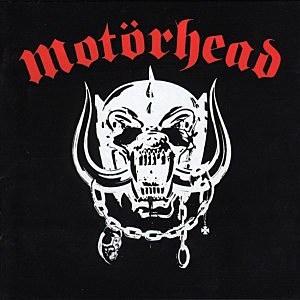 Motorhead, 'Motorhead'