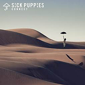 Sick Puppies Connect