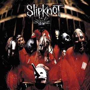Slipknot, 'Slipknot'