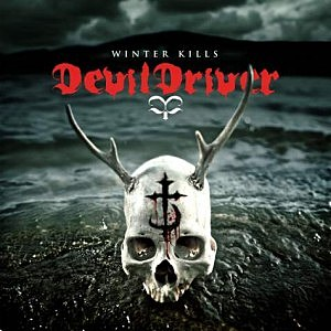 DevilDriver, 'Winter Kills'
