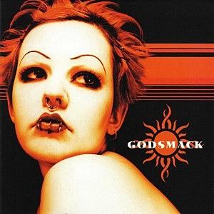 Godsmack, 'Godsmack'